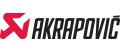 Sportauspuff Akrapovic Auto