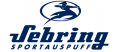 Sportauspuff Sebring