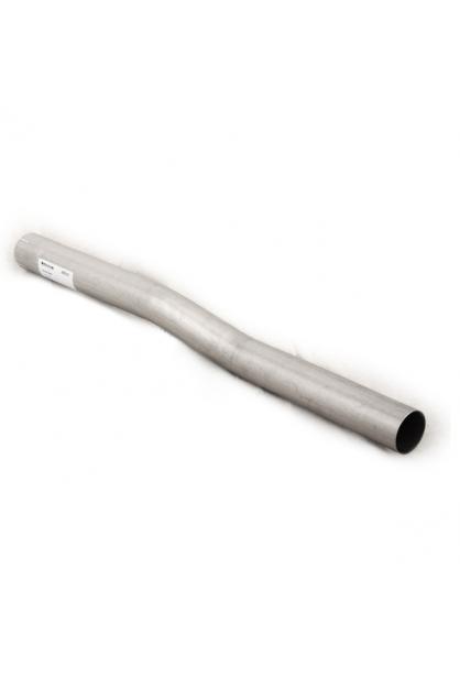 Remus Verbindungsrohr Mini Typ F56 F57 JCW 2.0l Turbo 3türer mit OPF