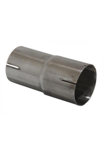 BASTUCK Adapter  Ø 70mm auf Ø 65.5mm