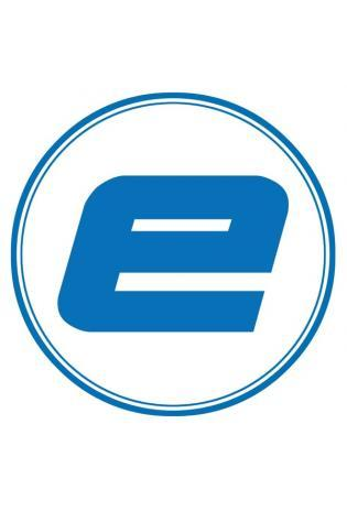 Eisenmann Sportauspuff Komplettanlage ab Kat. BMW F30 F31 F32 F33 F36 320i 420i 2x90mm