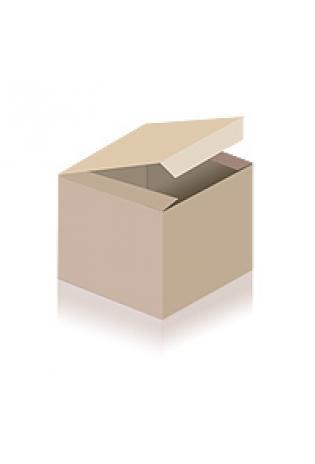 FOX Edelstahl Verbindungsrohr VW Eos 1.4l TSI u. VW Golf 5 1K 1.4l TSI ab Bj. 03 (RohrØ 70mm)