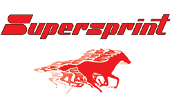 supersprint_logo