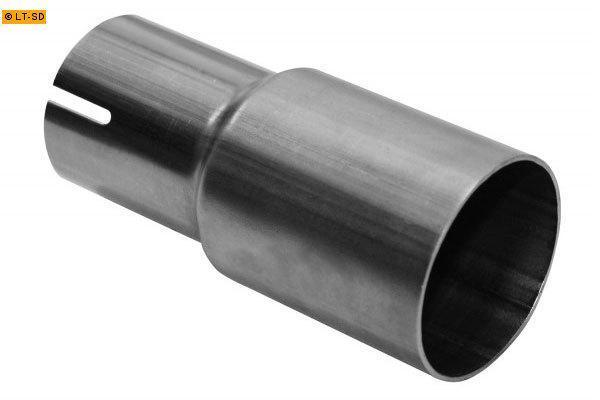 REMUS DistanzrohrZ5 Länge 65mm InnenØ 40.2mm auf AußenØ 42mm